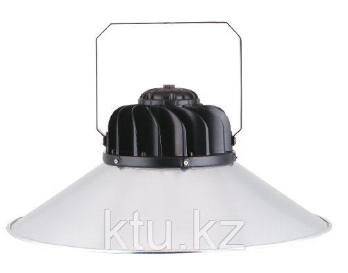 LED ДСП SPACE 100W 8000Lm d510x320 5000K IP65 MEGALIGHT (6)