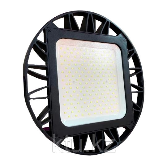 LED ДСП UNISTAR 100W 8000Lm d261x60 6500K IP65 MEGALIGHT (5)