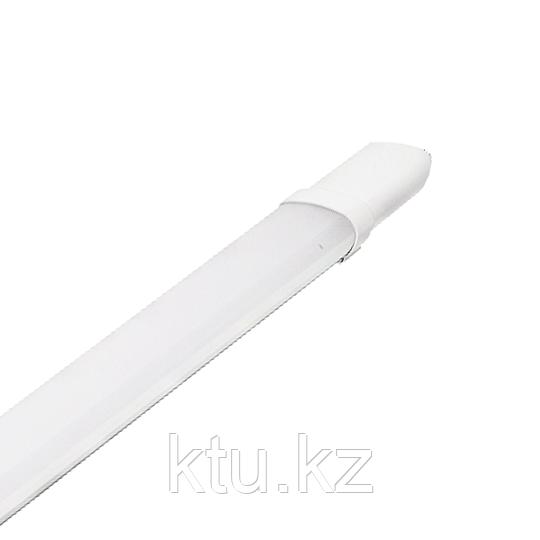 LED ДСП ARKTIK 40W 3200Lm 1200x57x31 6500K IP65 MEGALIGHT (20)