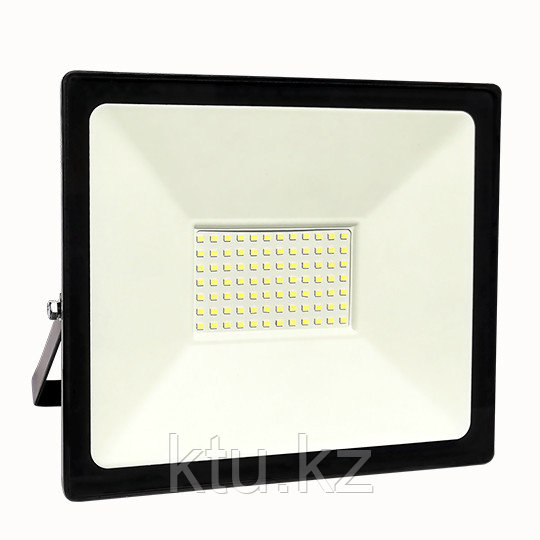 LED ПРОЖЕКТОР INTER 150W 11250Lm 300x220x38 6500K IP65 MEGALIGHT (5)