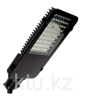 LED ДКУ DRIVE 100W 9000Lm 705x285x68 5000K IP65 MEGALIGHT (4)