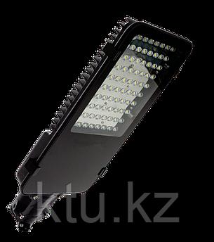LED ДКУ DRIVE 120W 10800Lm 705x285x68 5000K IP65 MEGALIGHT (4)