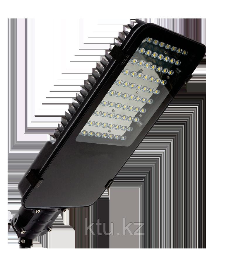 LED ДКУ DRIVE 200W 18000Lm 810x297x68 5000K IP65 MEGALIGHT (4)