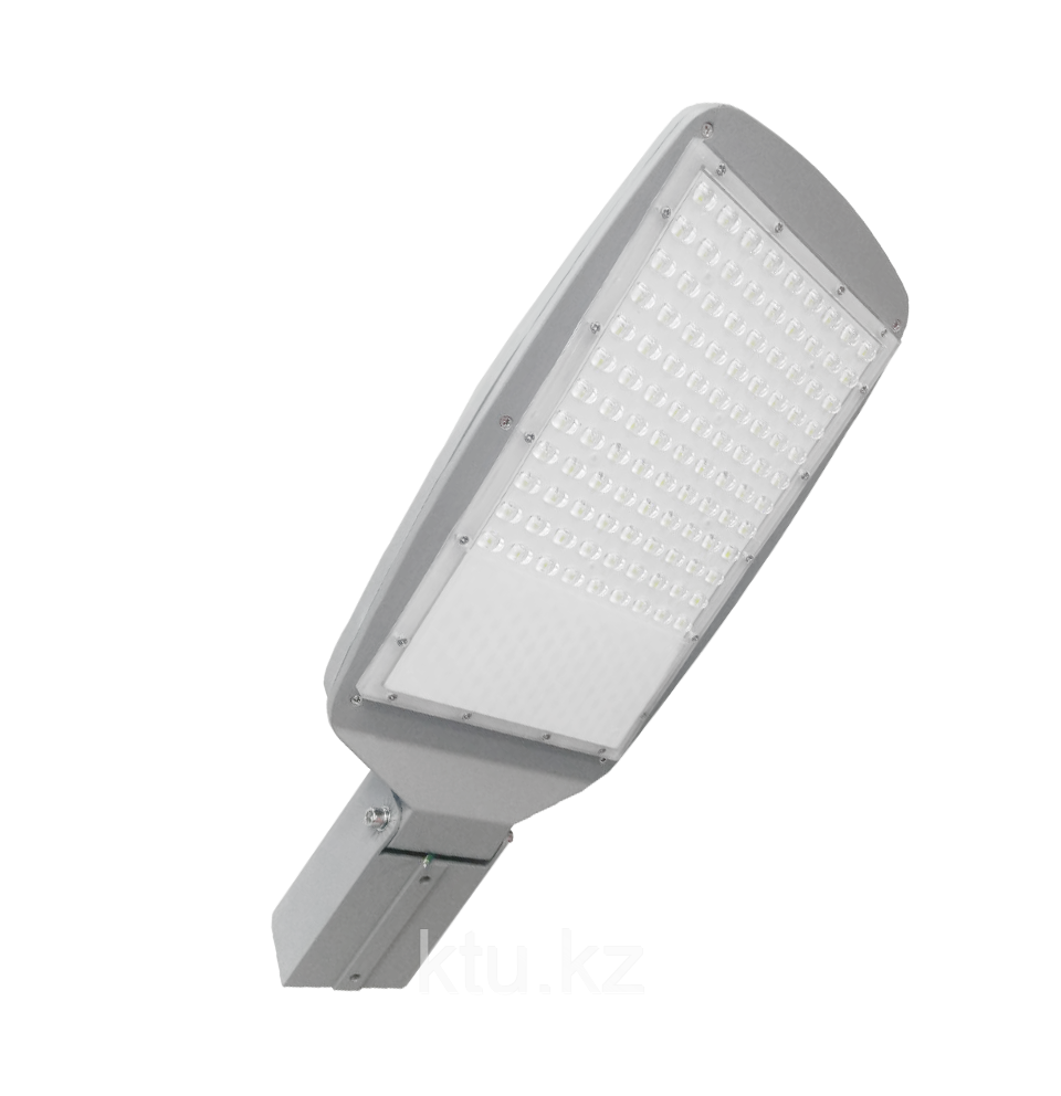 LED ДКУ VARIO 100W 9000Lm 465x190x80  6500K IP65 MEGALIGHT (1)