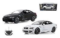 Радиоуправляемые машинки Rastar BMW