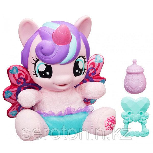 """Lovely Horse Pony"" - кукла, пони для детей"