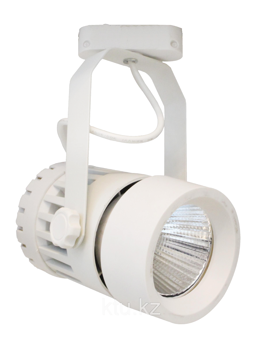 LED TRADE 30W 2400Lm d92x152 4000K IP20 MEGALIGHT (30)