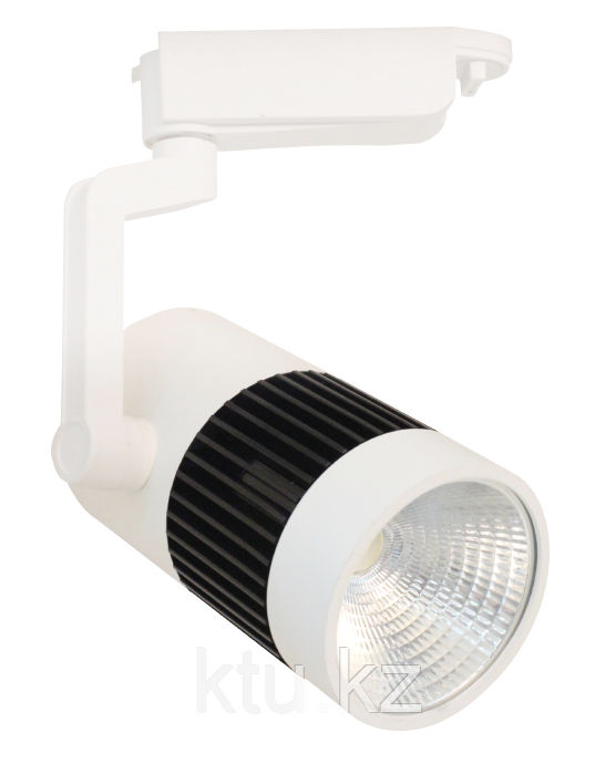 LED STARK 30W 2400Lm d98x180 4000K IP20 MEGALIGHT (20)