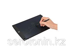 "Планшет для рисования ""Lcd writing tablet"" 10 дюймов"