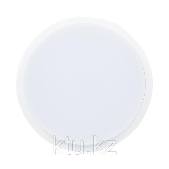 LED ДПБ KOMPAS   8W 640Lm d160х48 4000K IP65 MEGALIGHT (20) ***