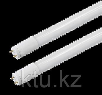 LED ЛАМПА T8 18W 1620Lm 230V 4000K G13 MEGALIGHT (30)