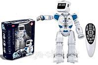 Игрушечный  робот Deformation tycoon collect them all, фото 1