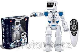 Игрушечный  робот Deformation tycoon collect them all