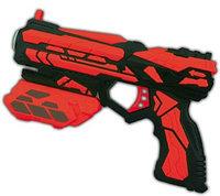 """Игрушечный бластер """"Soft Bullet Gun"""""""