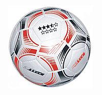 Мяч футбольный 3,5 звезды Россия