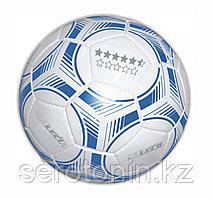 Мяч футбольный 5,5 звезд Россия