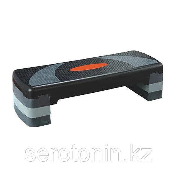 Степ платформа 3-х уровневая Standart