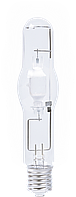 HPI 250W E40 (ДРИ) MEGALIGHT (25)