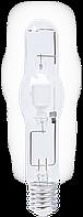 HPI 400W E40 (ДРИ) MEGALIGHT (25)
