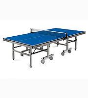 Теннисный стол турнирный Start Line Champion