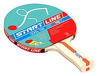 Ракетка для настольного StartLineLevel 100, фото 1