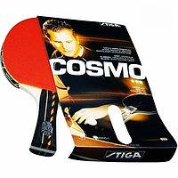 Ракетка для настольного тенниса Stiga COSMO, фото 1