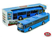 """Автобус """"маршрут"""""""