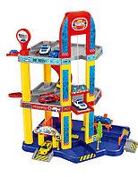 Гараж «Garage play set»