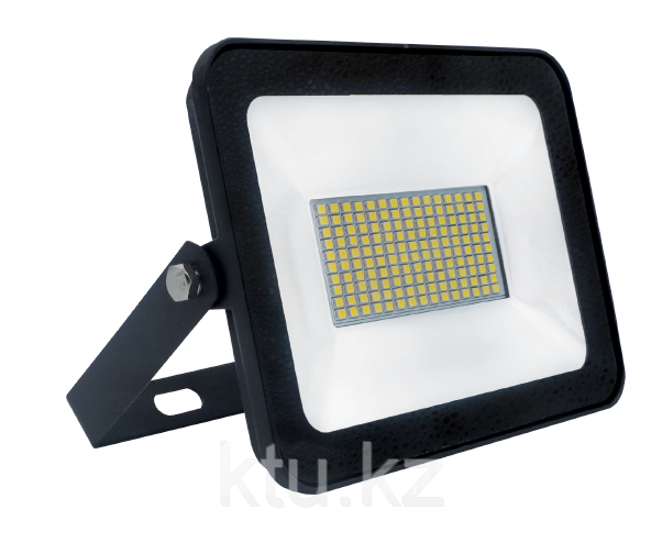 LED ПРОЖЕКТОР SKAT 200W 15000Lm 350x255x42 6500K IP65 MEGALIGHT (5)