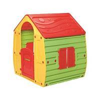 Игровой домик детский StarPlay Magical House 102х109х90,2 см