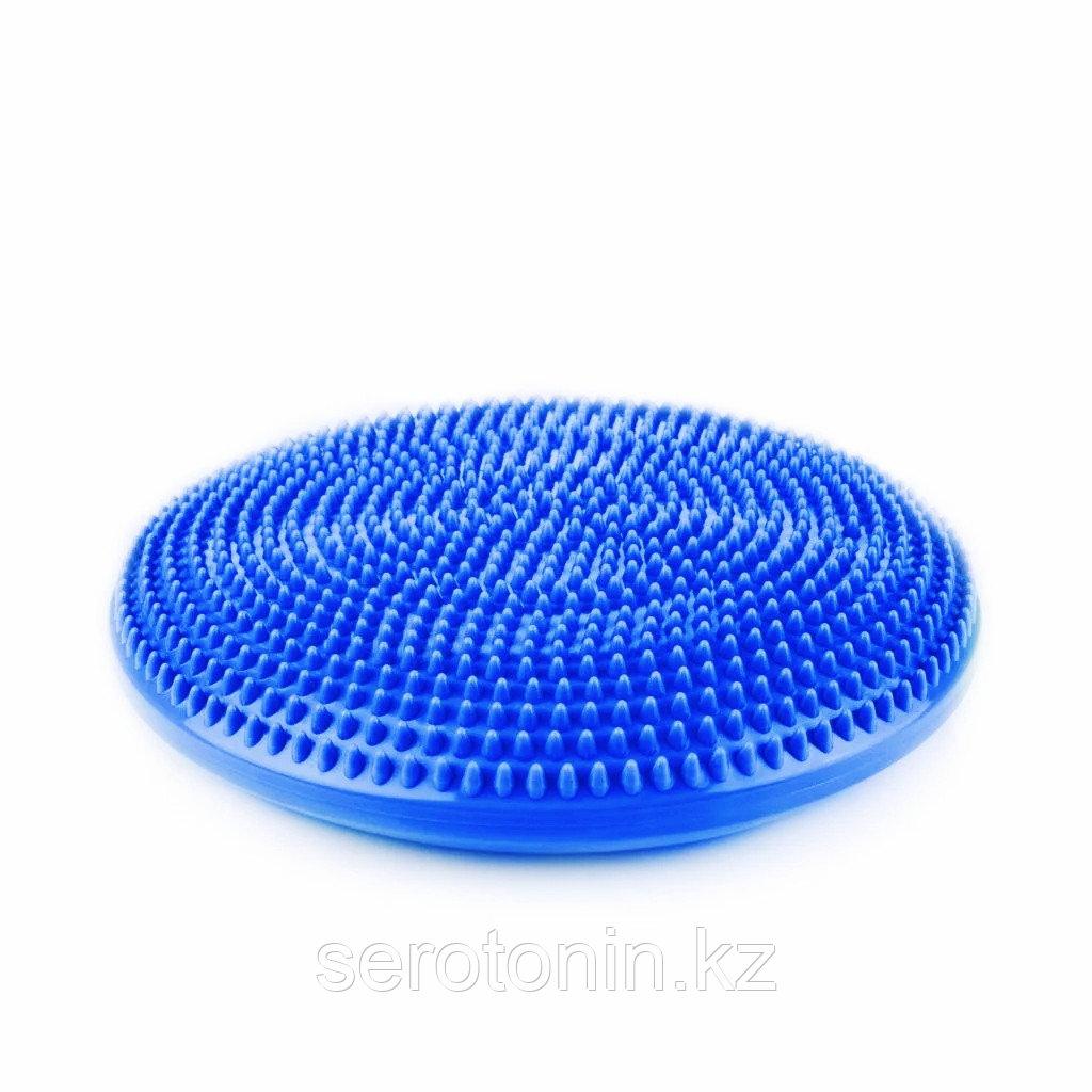 Диск балансировочный надувной 30см