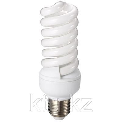 FULL Spiral   Т2 8000H 15W 827  E27 Megalight (100) ***