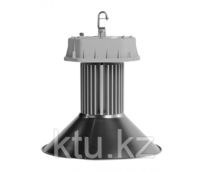 LED ДСП   TUBUS 100W 5000K 7000Lm (РСП/ЖСП) MEGALIGHТ ***