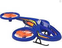 Квадрокоптер TF1001 syma, фото 1