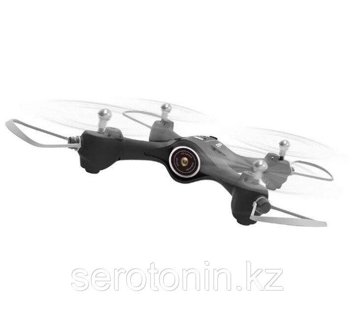 Квадрокоптер Syma X23W