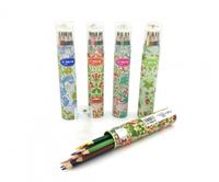 Цветной карандаш Yalong 12