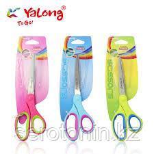 Ножницы YALONG