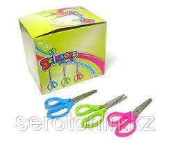 Ножницы детские Yalong