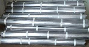 Металлический подкат (длина 460 - 900 мм)