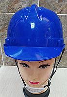 Каска ROBAMAG из РЕ материала, тип i в ассортименте., фото 1