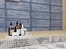Кафель | Плитка для стен 20х60 Майолика | Majolika светло-бежевый, фото 4