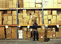 Грузоперевозки из г.Санкт-Петербург в города Казахстана от 200 кг.