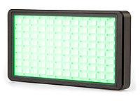 Автономный RGBW SMD LED осветительный прибор SWIT S-2712, фото 1