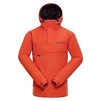 Куртка CELEST XL