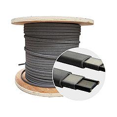 Саморегулирующийся нагревательный кабель SRL 16-2