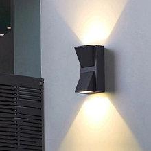Настенный светильник ANGEL 6W, светодиодный
