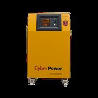 Автоматический инвертор CyberPower CPS5000PRO