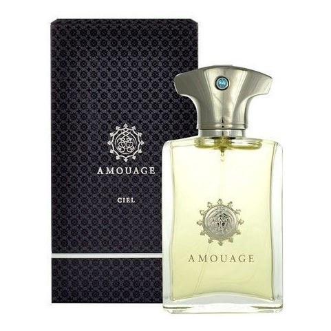 Amouage Amouage Ciel Eau de Parfum