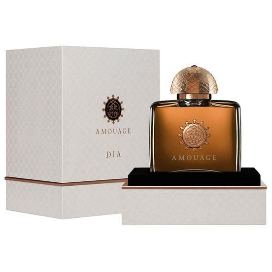 Amouage Amouage Dia Extrait de Parfum