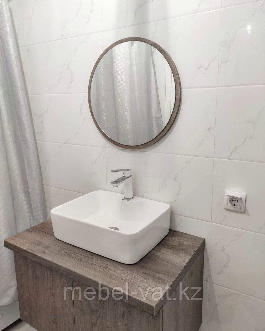 Тумба для ванны